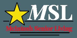 MSL_Logo_FULL_White_Transp_600
