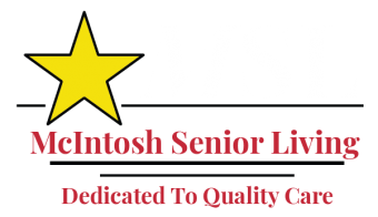 MSL_Logo_FULL_White_Transp_Quote_600